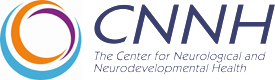 Center for Neurological and Neurodevelopmental Health (CNNH) logo