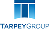 Tarpey Group logo
