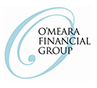 O'Meara Financial Group logo