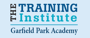 GPA Training Institute logo