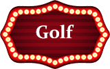 Event golf information